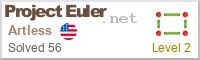 project_euler