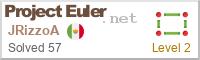 ProjectEuler.net