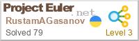 http://projecteuler.net/profile/RustamAGasanov.png