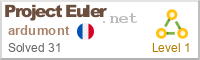euler badge