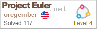 Project Euler