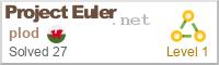 Euler Profile Picture
