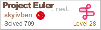 Euler_skyivben