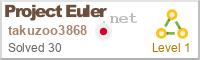 ProjectEuler