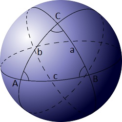 p332_spherical.jpg