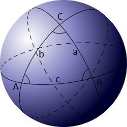 p332_spherical.jpg