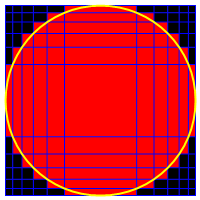 p392_gridlines.png