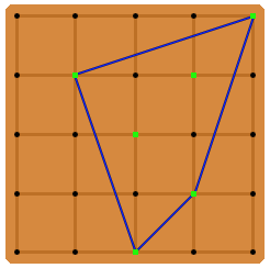 p514_geoboard.png