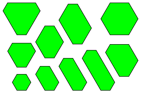 p600-equiangular-hexagons.png