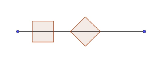 p644_squareline.png