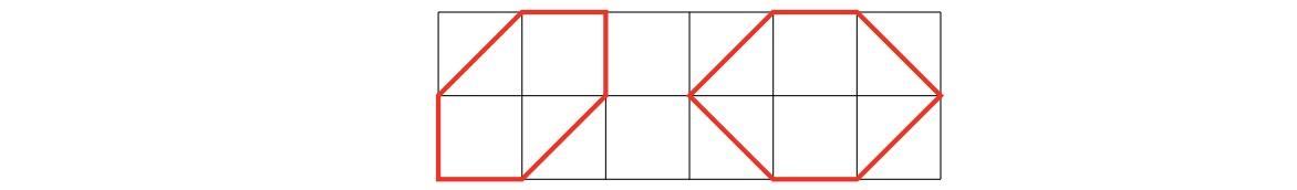 p742_hexagons.jpg
